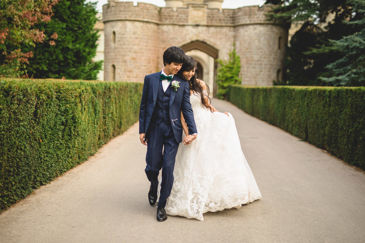 eastnor-castle-wedding-photos-385