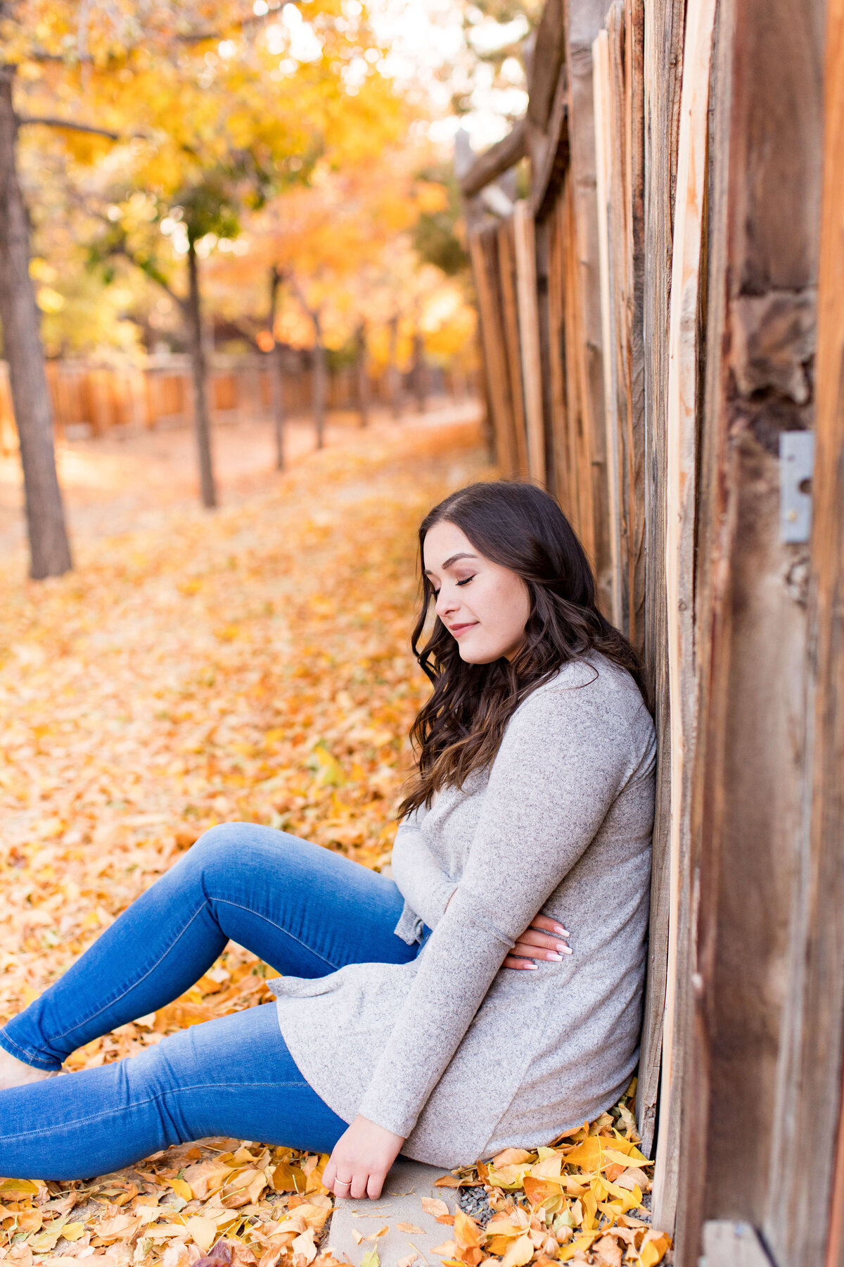 SamiCortezFallSeniorSession2020-73