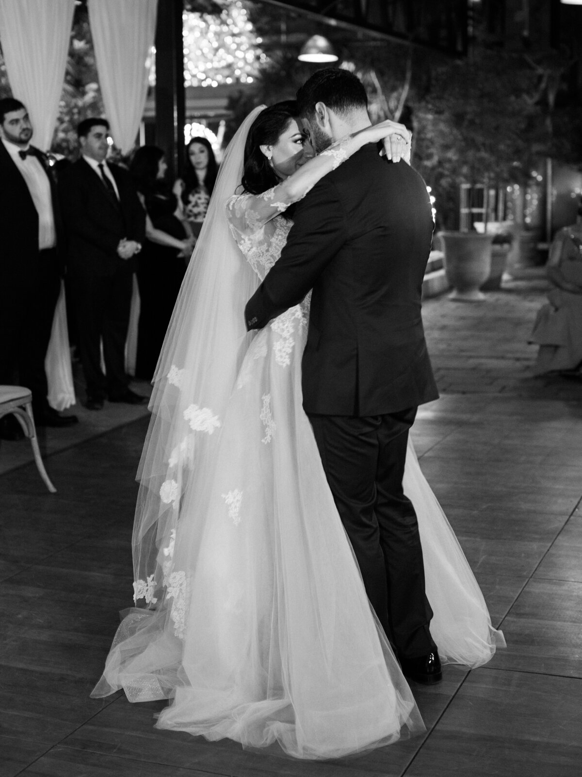 Kaylea Moreno_wedding gallery - Rami-Cassandra-Wedding-krmorenophoto-686