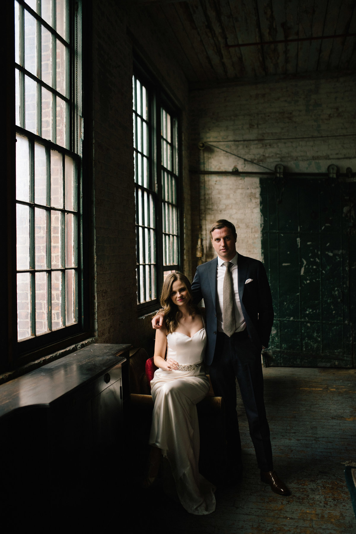 lic-brooklyn-queens-metropolitain-building-wedding-028