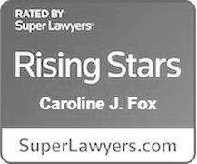 superlawyers-featured-rising-star