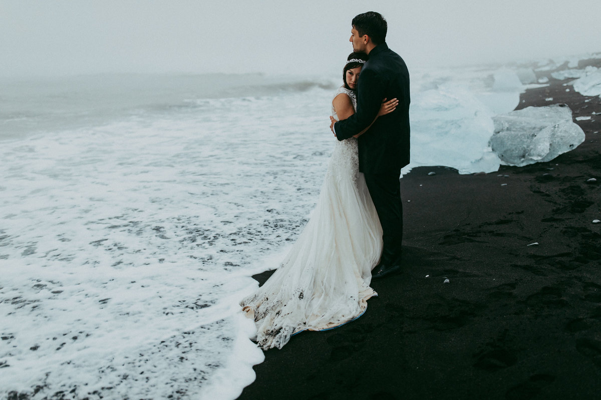 iceland-elopement (1 of 1)-11