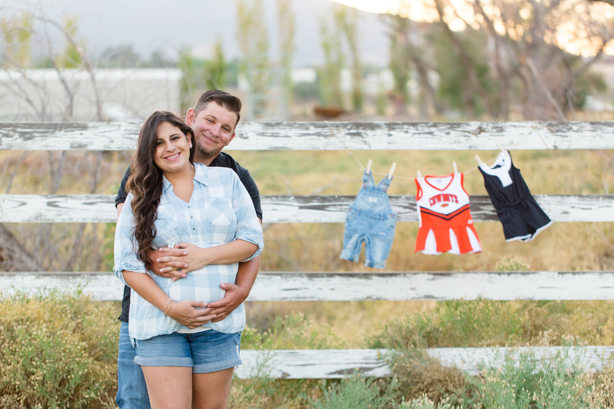 Robinson_Maternity-4T2A5870-edited