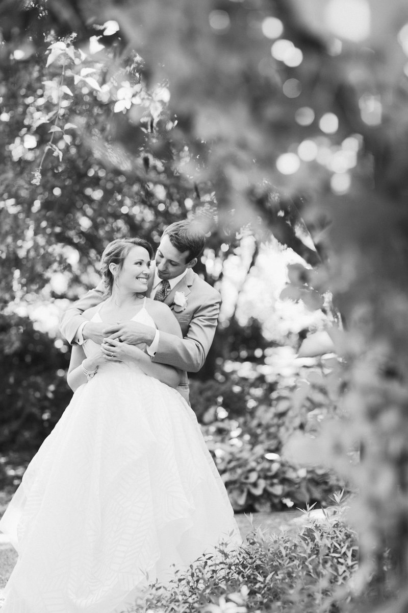 _state_college_wedding_photographer_171