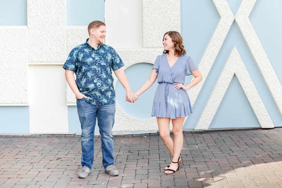 Disneyland-Engagement-Anniversary-Session-0009