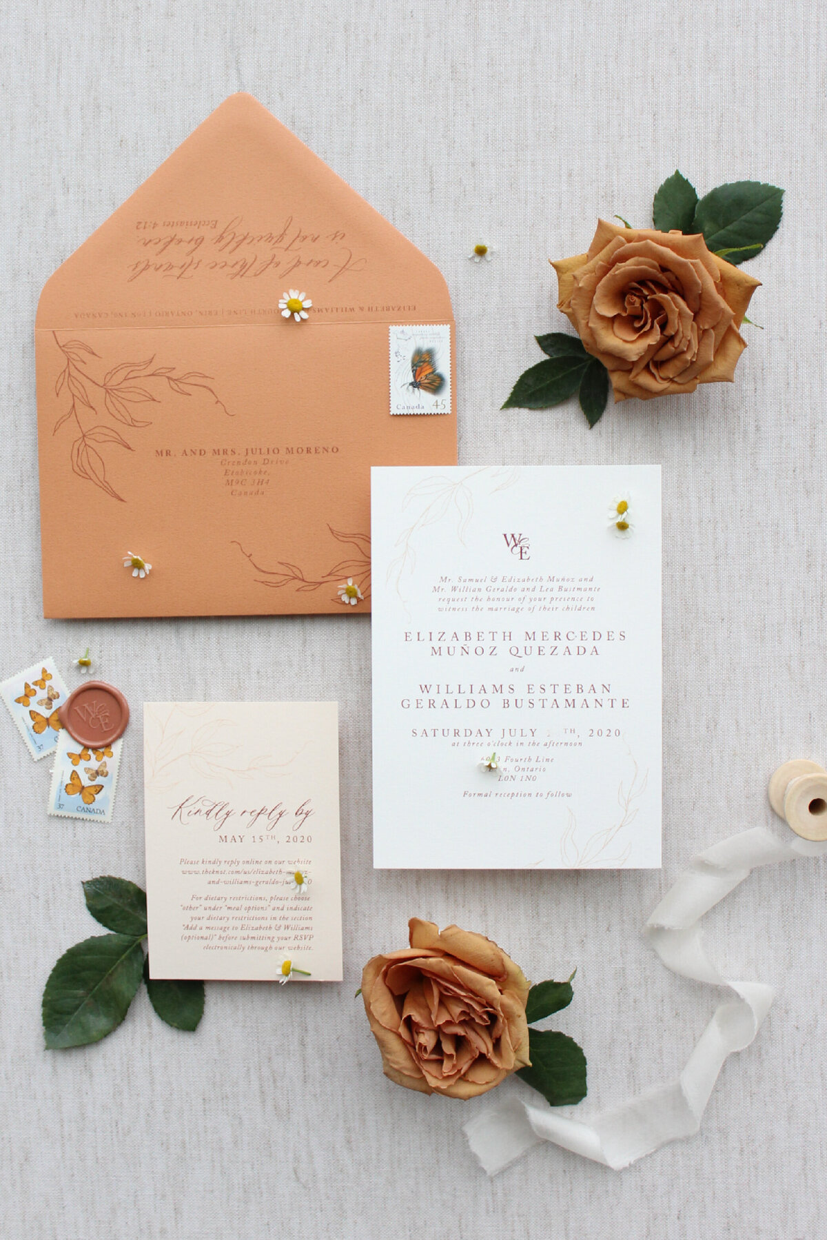 monarch-design-co-custom-invitations-gallery-08