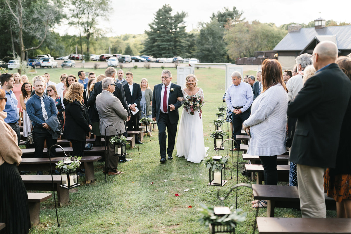 Hope-Glen-Farm-Cottage-Grove-Minnesota-September-Fall-Wedding-40