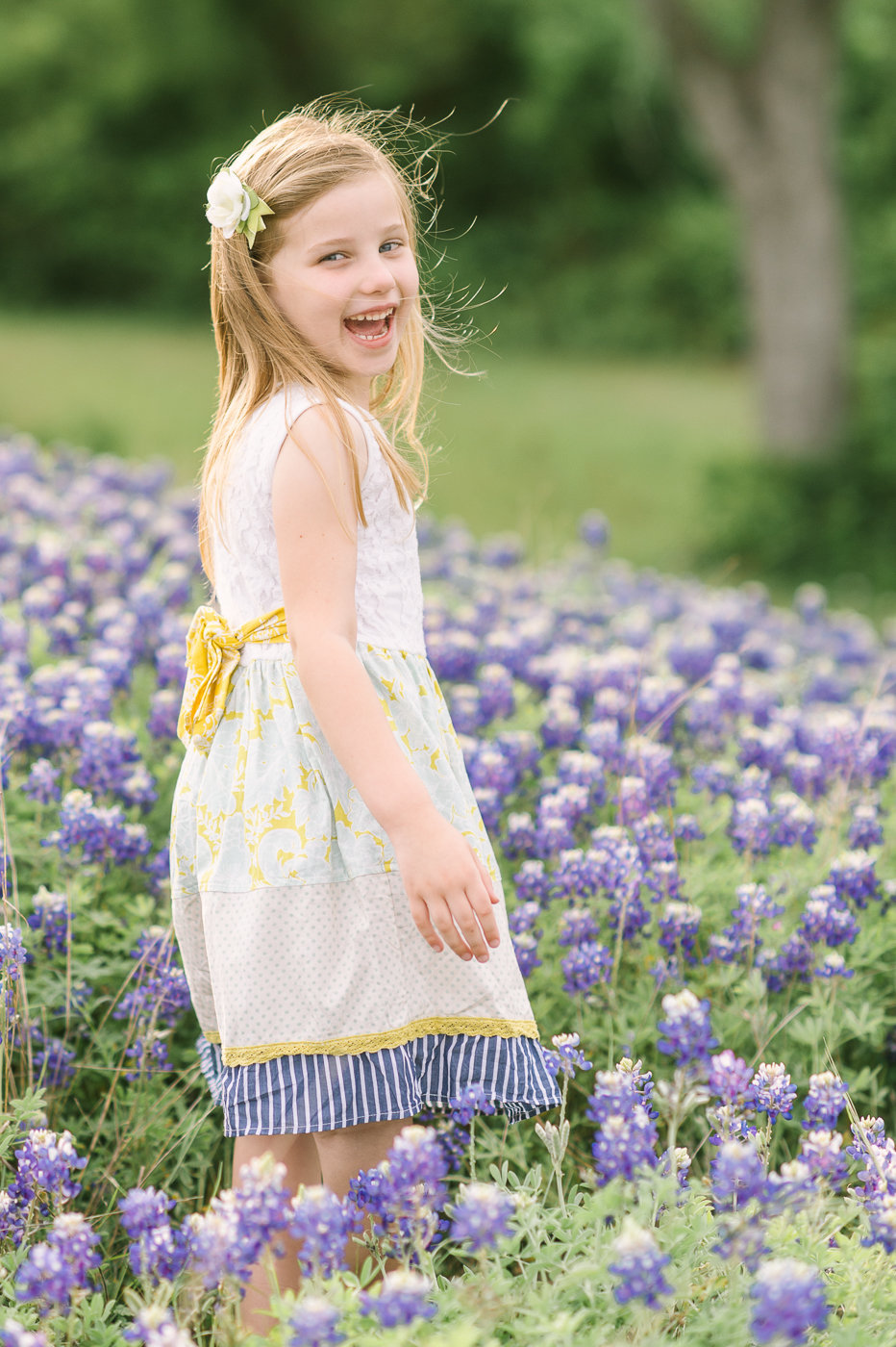 bluebonnet-texas-family-portrait-photographer-11