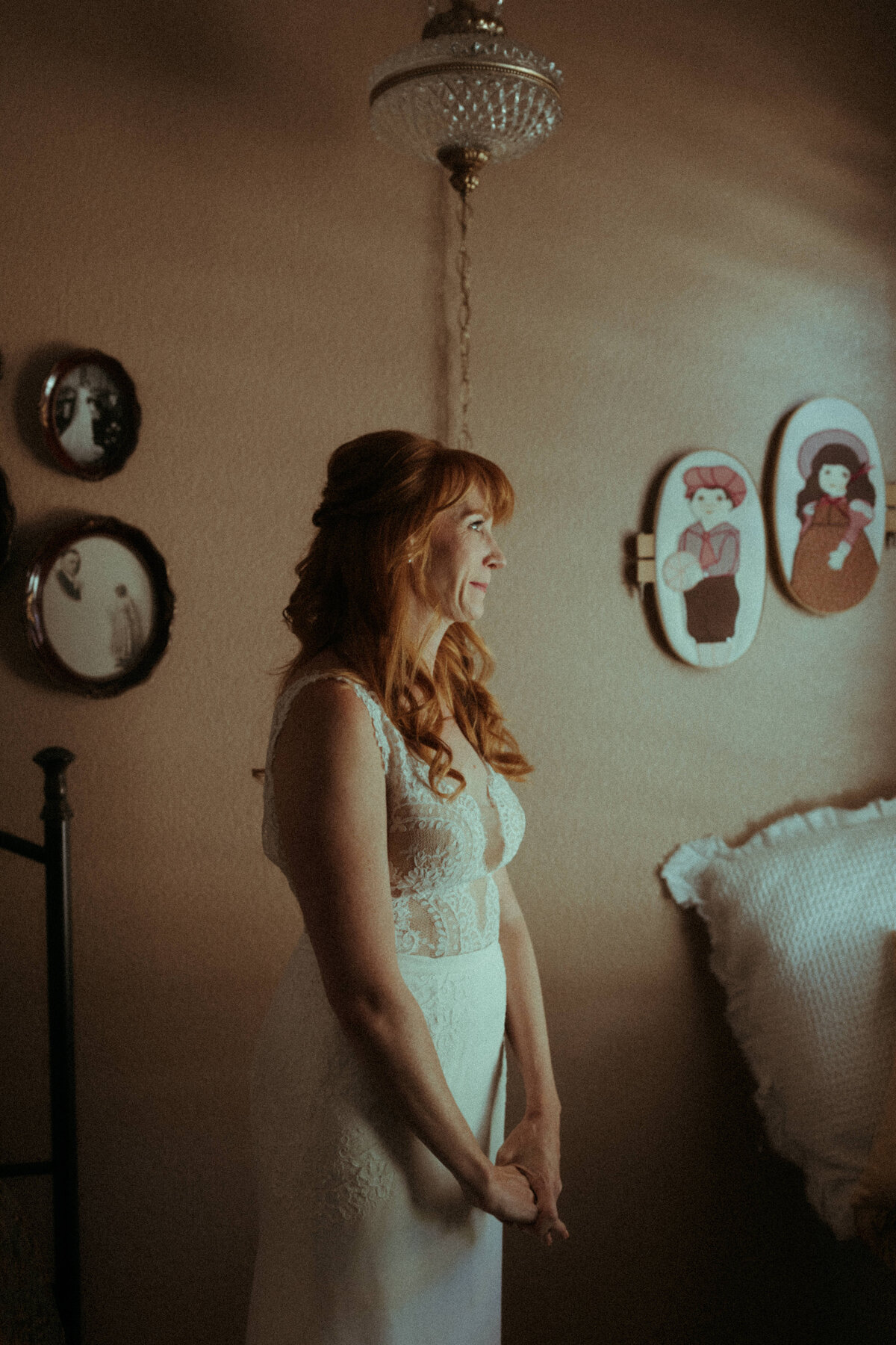 California-elopement-photographer-Autumn-Marie-5