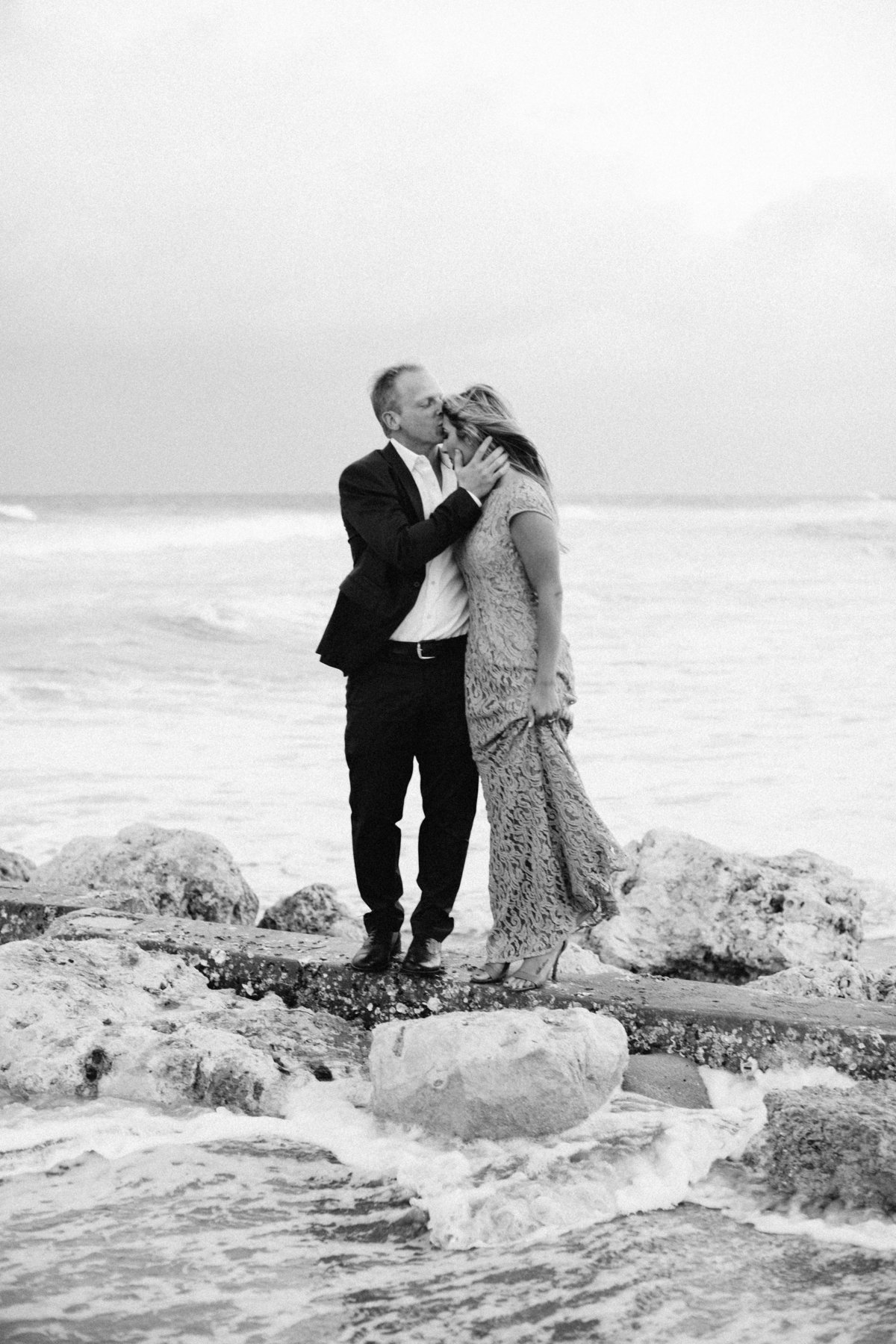 palm-beach-engagement-photos-9288