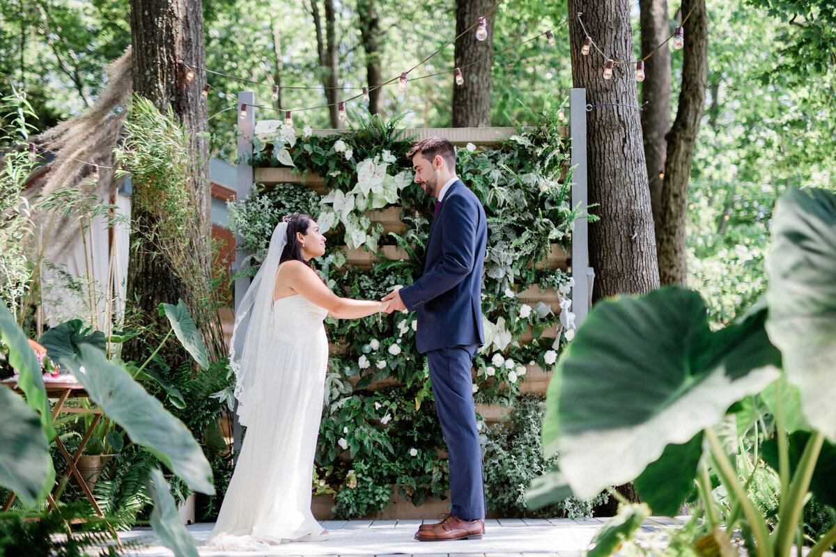 Promise_Ridge_Elopement_00025