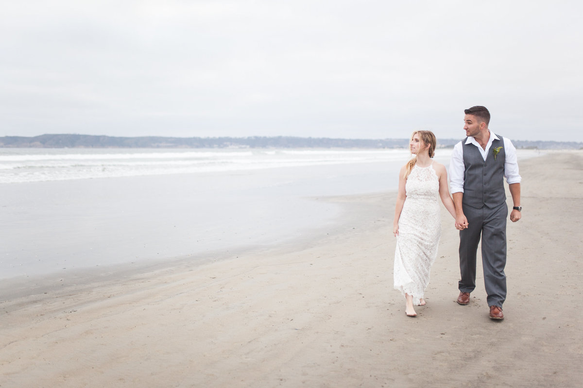 brooke-and-doug-photography_husband-and-wife-destination-wedding-photographers_45