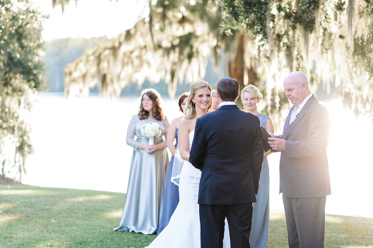 Wachesaw Plantation Wedding Photography Ideas by top Myrtle Beach Wedding Photographers-2