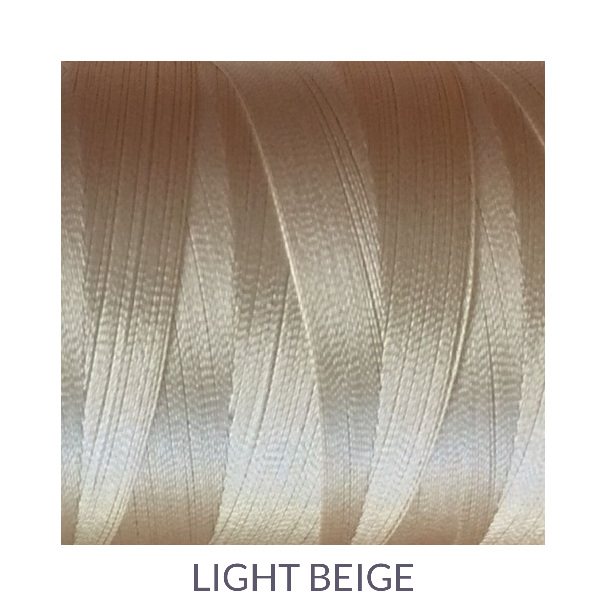 light-beige-thread