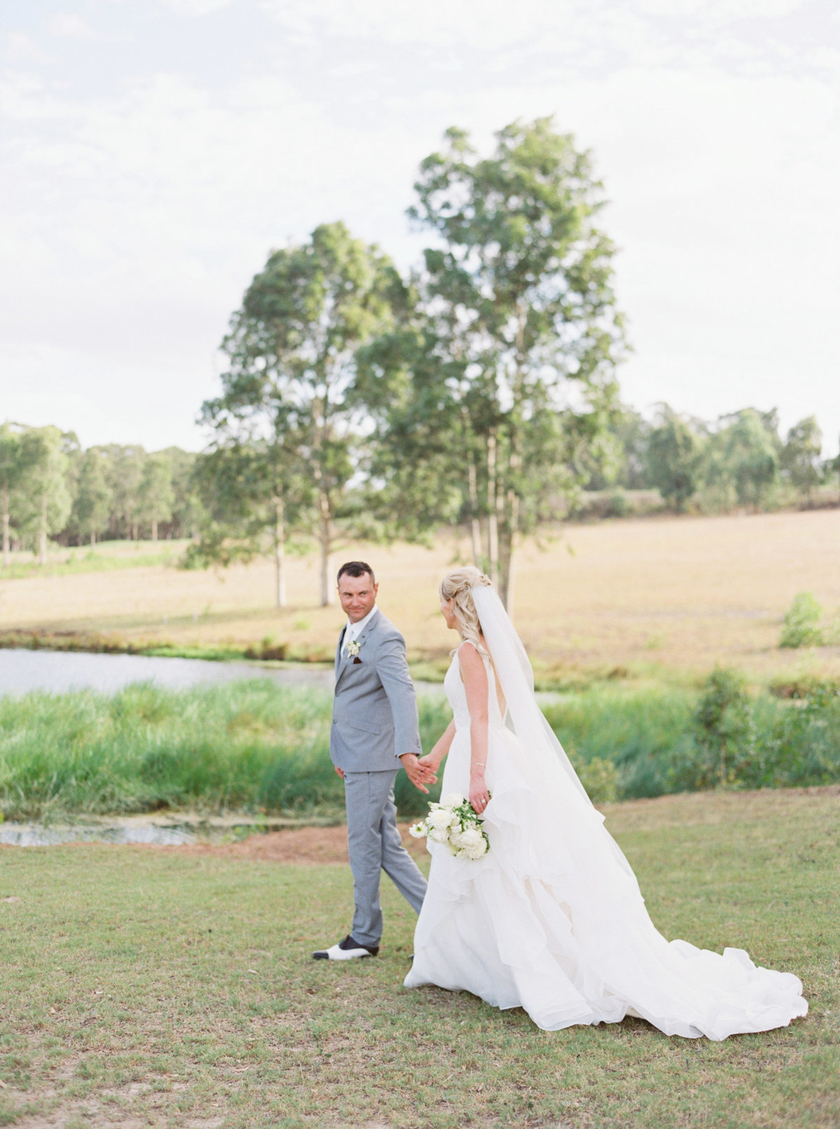 Hunter Valley Wedding Chateau Elan Destination Photographer Sheri McMahon Fine Art Film Australia-65