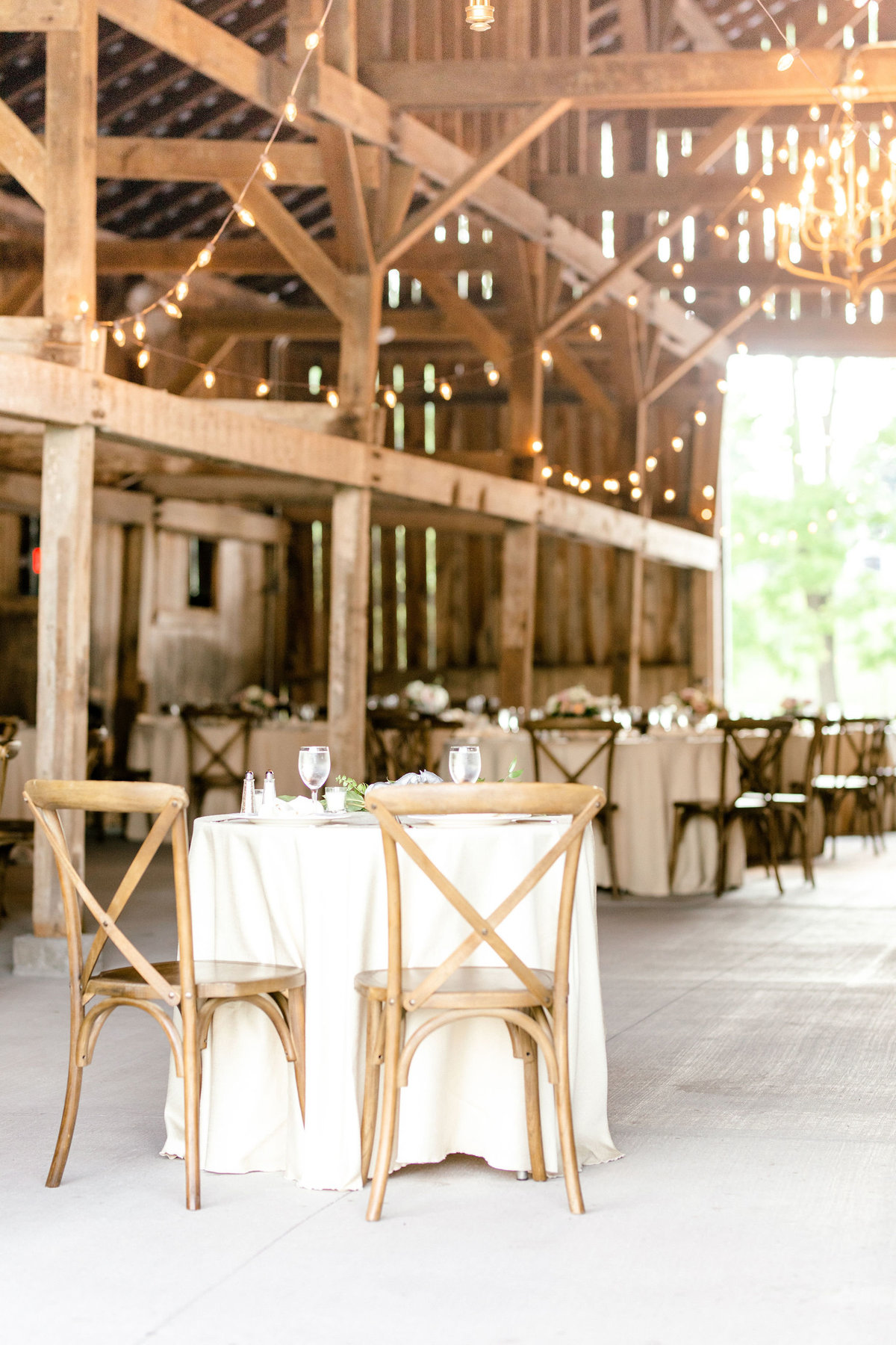 Warrenwood Manor - Kentucky Wedding Venue - Photo by Created with Grace Photography 00002