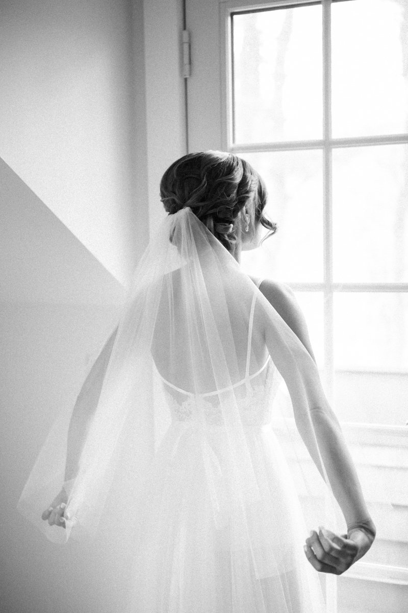 _state_college_wedding_photographer_174