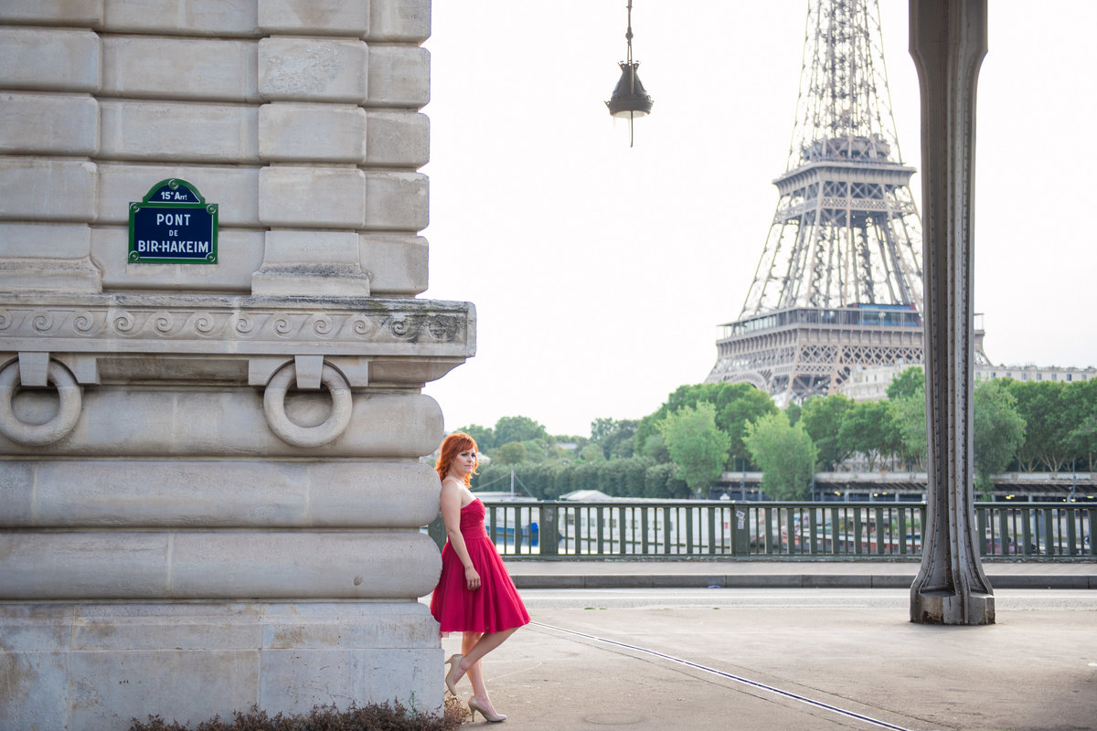 Paris individual photoshoot at Eiffel Tower Aug 2017-3