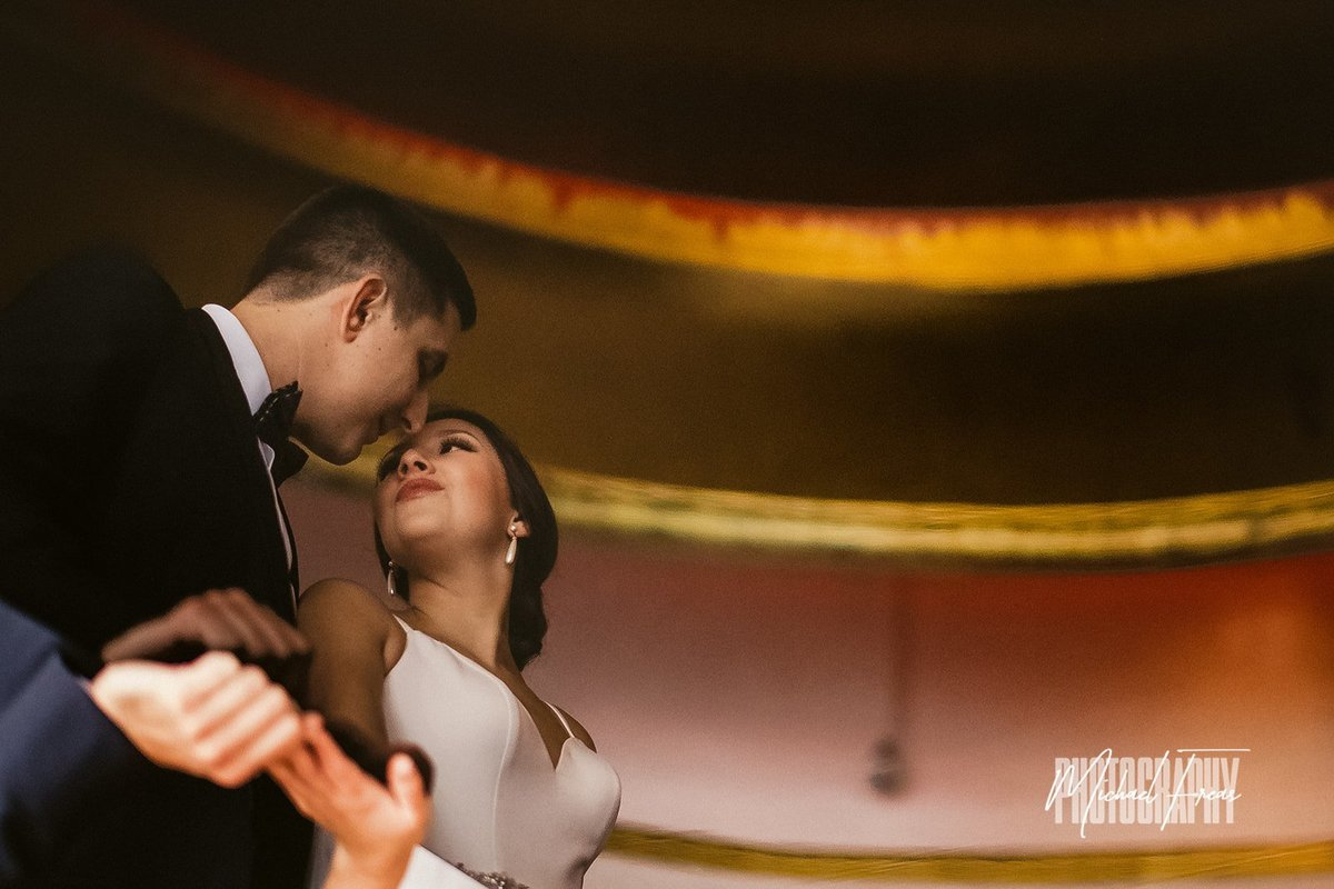 Copy of lauryn-david-ceviche-orlando-wedding-214