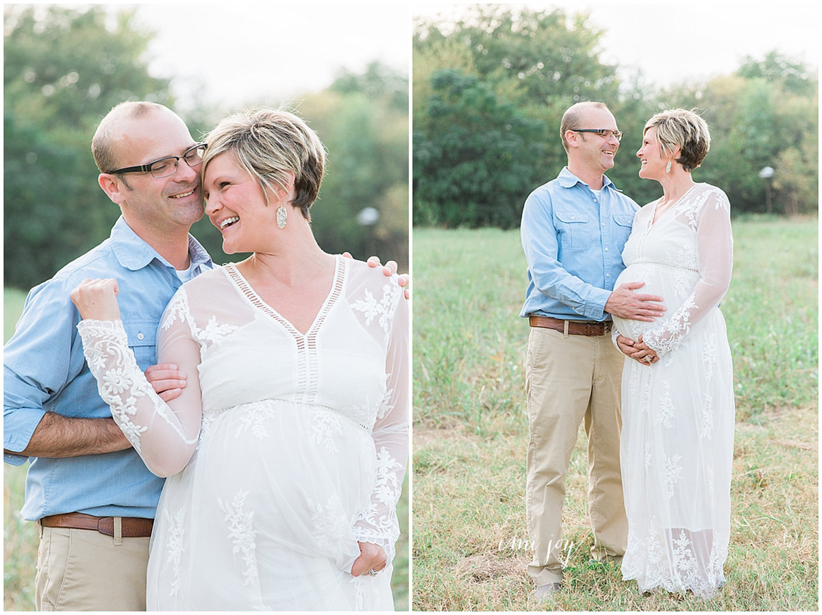 natural-organic-maternity-photography-dallas-dfw-40