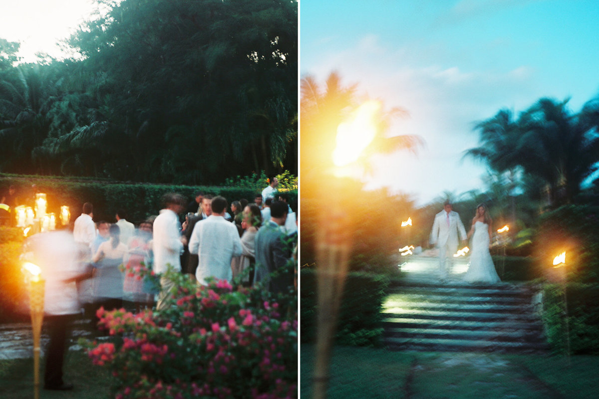 28_susanbaker_weddingphotographer_bahamas