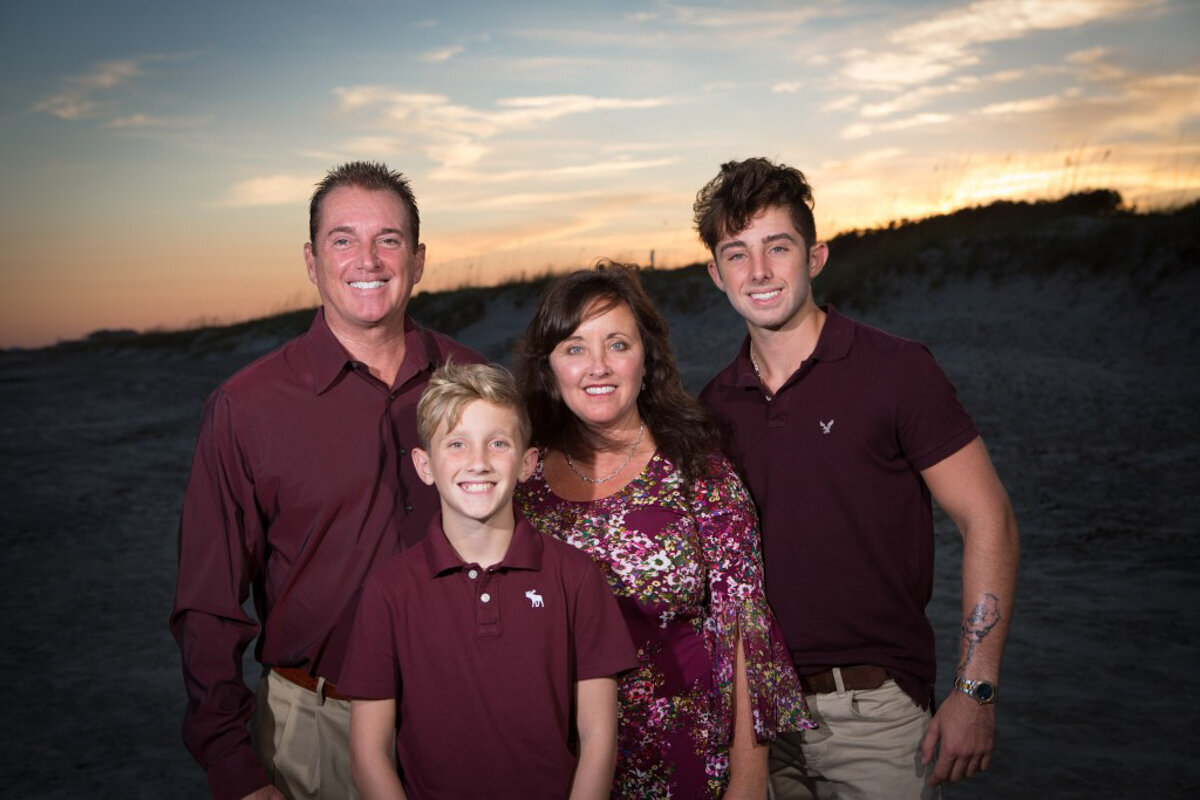 pawleys island family photography (11 of 13)