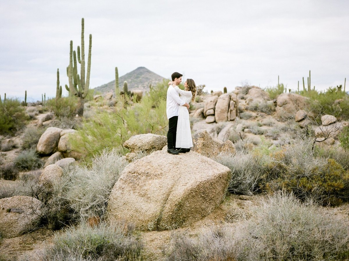 scottsdale-arizona-wedding-photographer-rachael-koscica_1069