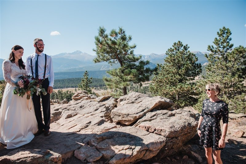 jonathan_steph_rmnp_wedding-9383