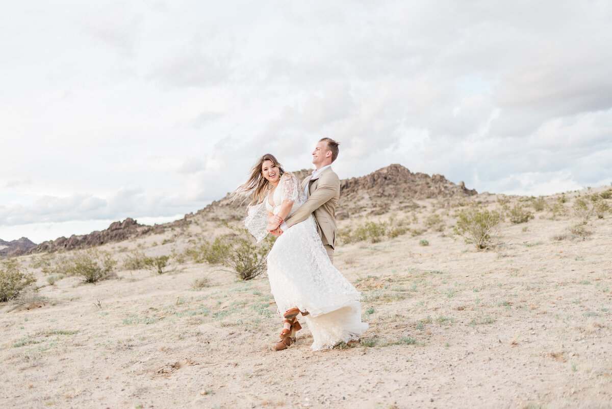 Joshua-Tree-California-Elopement-Photographer-Photography-56