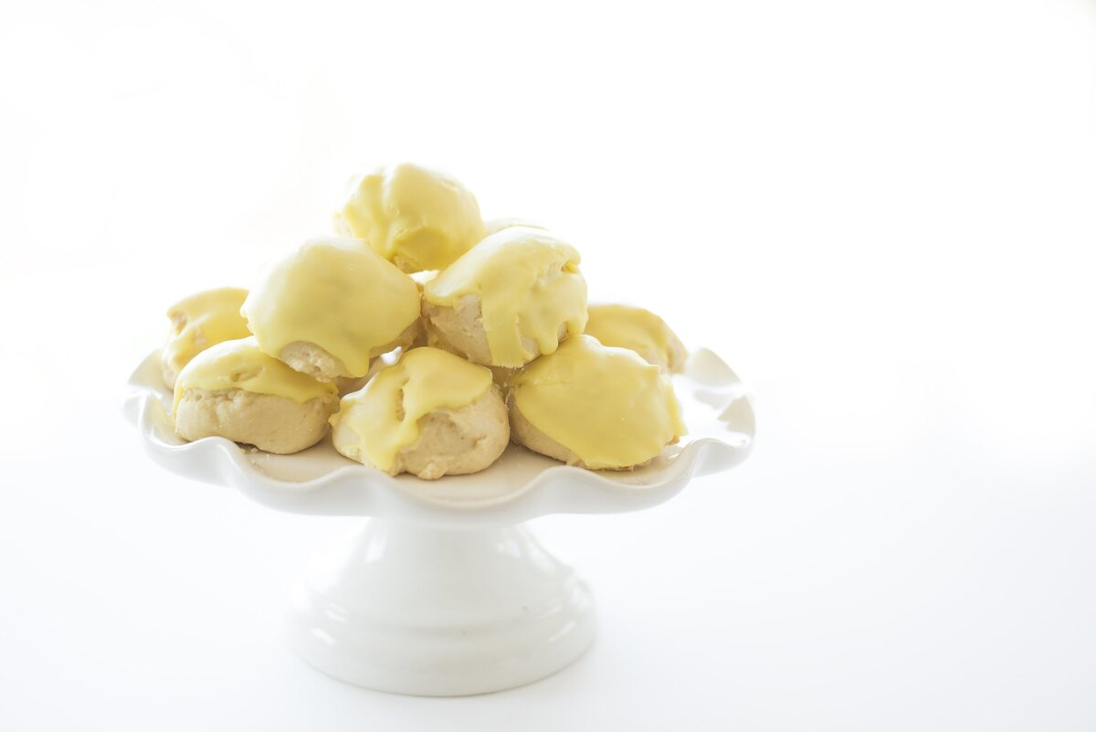 lemon cookies_1