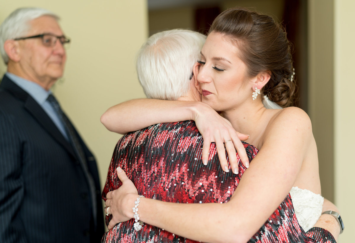 C+D_WeddingPhotos_636