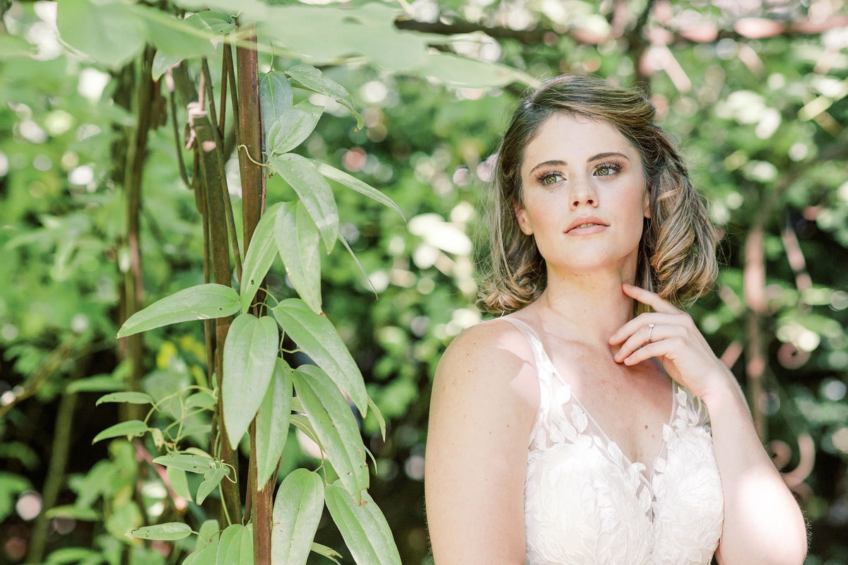 Garden_Party_Styled_Bridal_Session-180