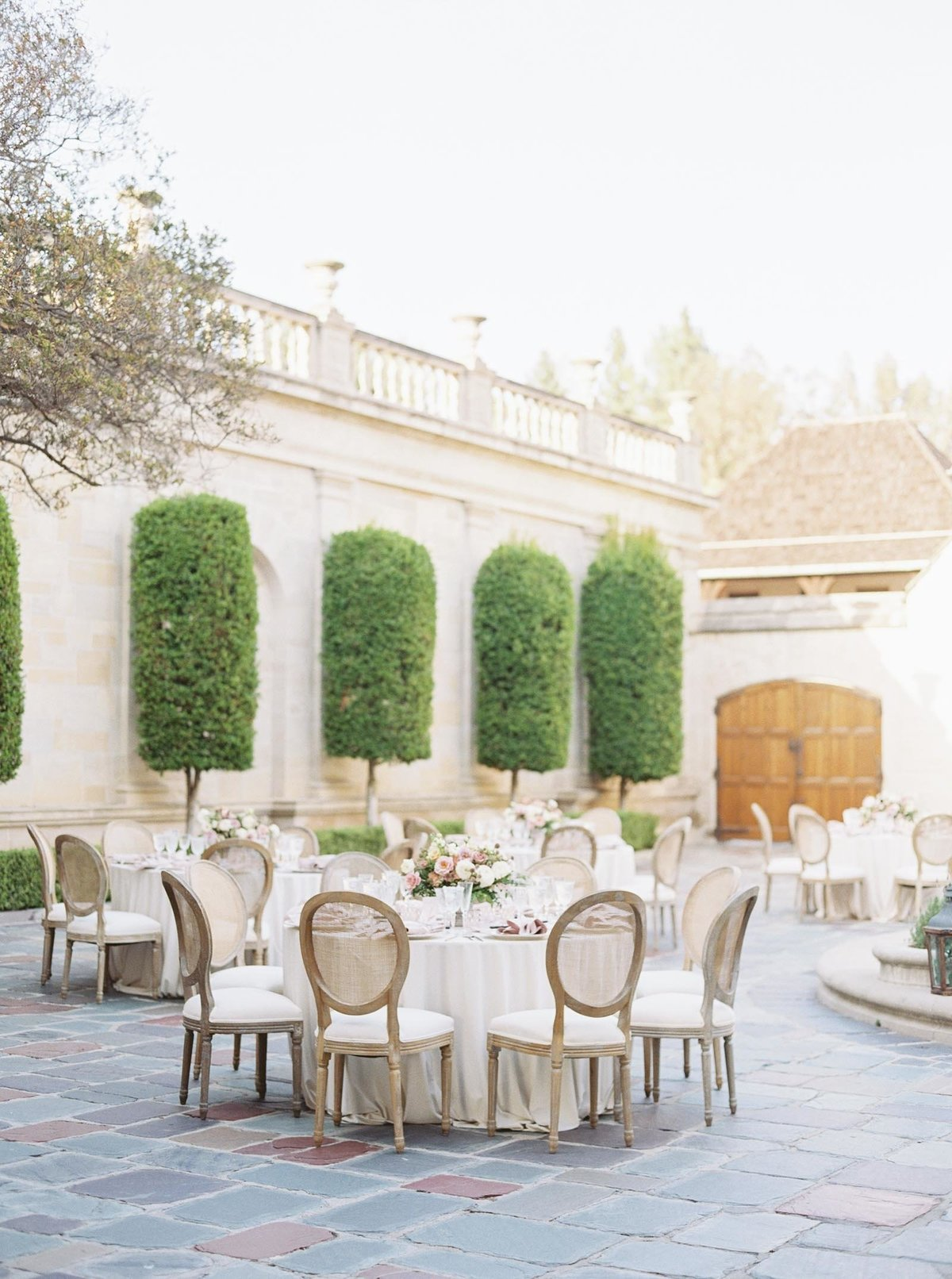 greystone-mansion-wedding-111
