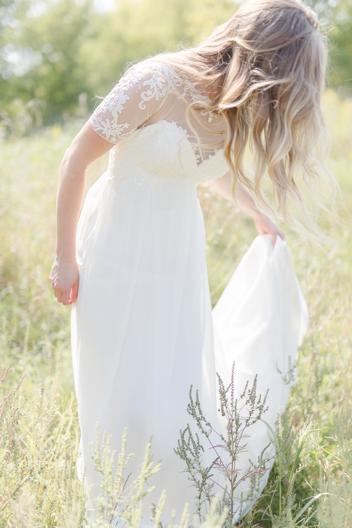 Kailey - Styled Shoot - New Edits-123