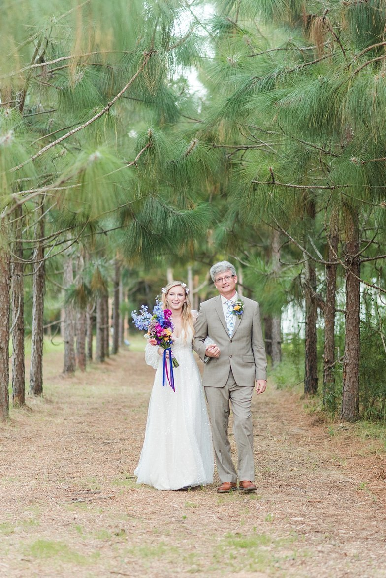 AtlantaWeddingPhotographer_0203