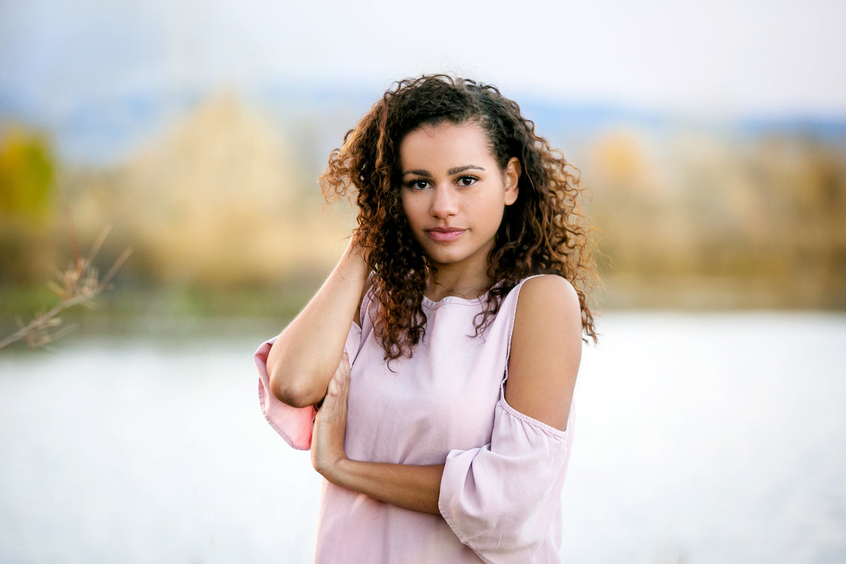 golden-ponds-longmont-senior-photos
