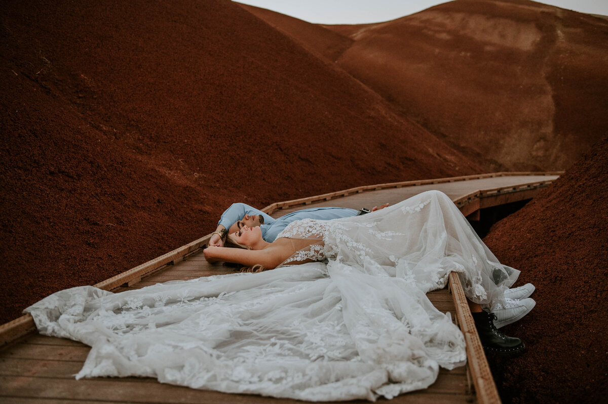 painted_hills_wedding_elopement_oregon_photographer0134