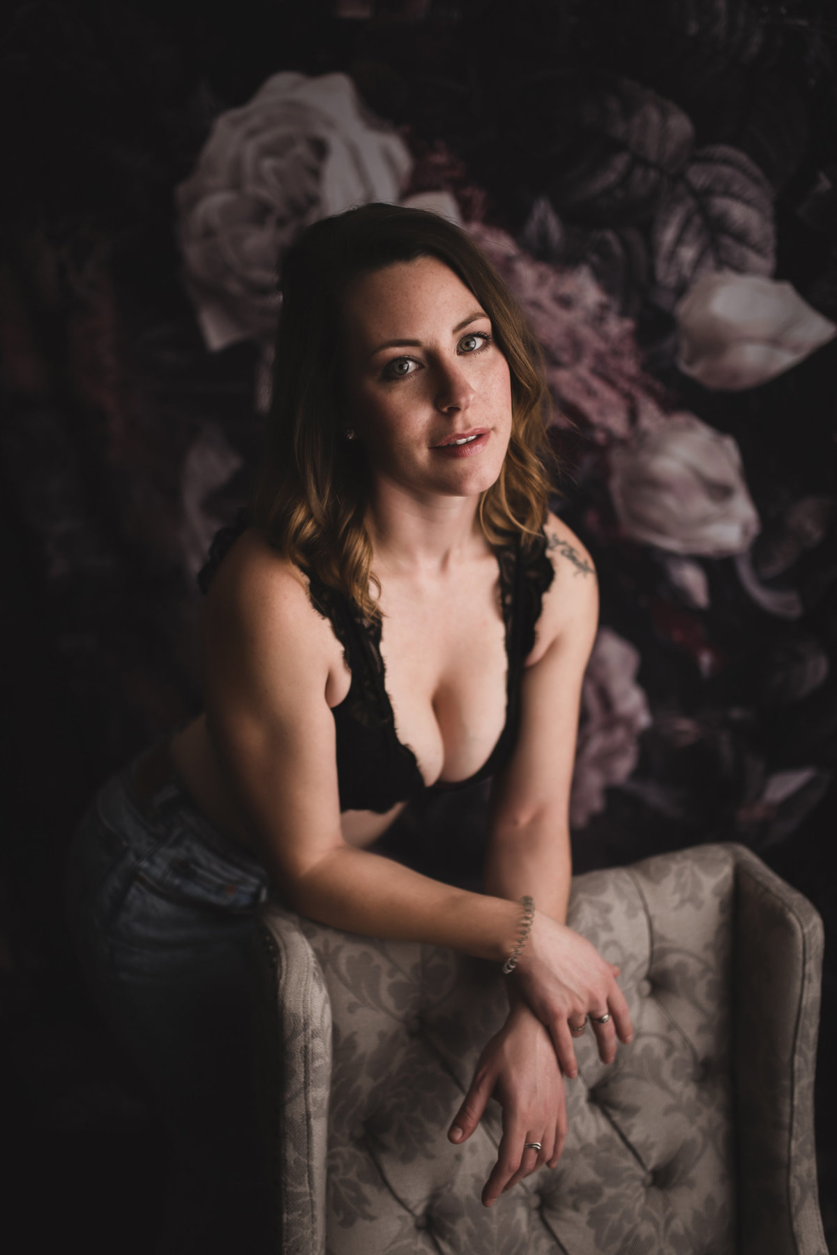erika-gayle-photography-regina-boudoir-intimate-portrait-photographer-25