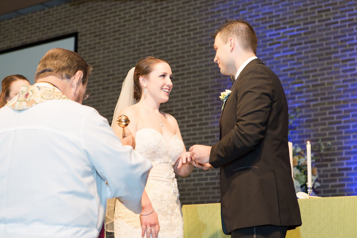 lancaster_pa_wedding_photographer_chris_and_kelly_024