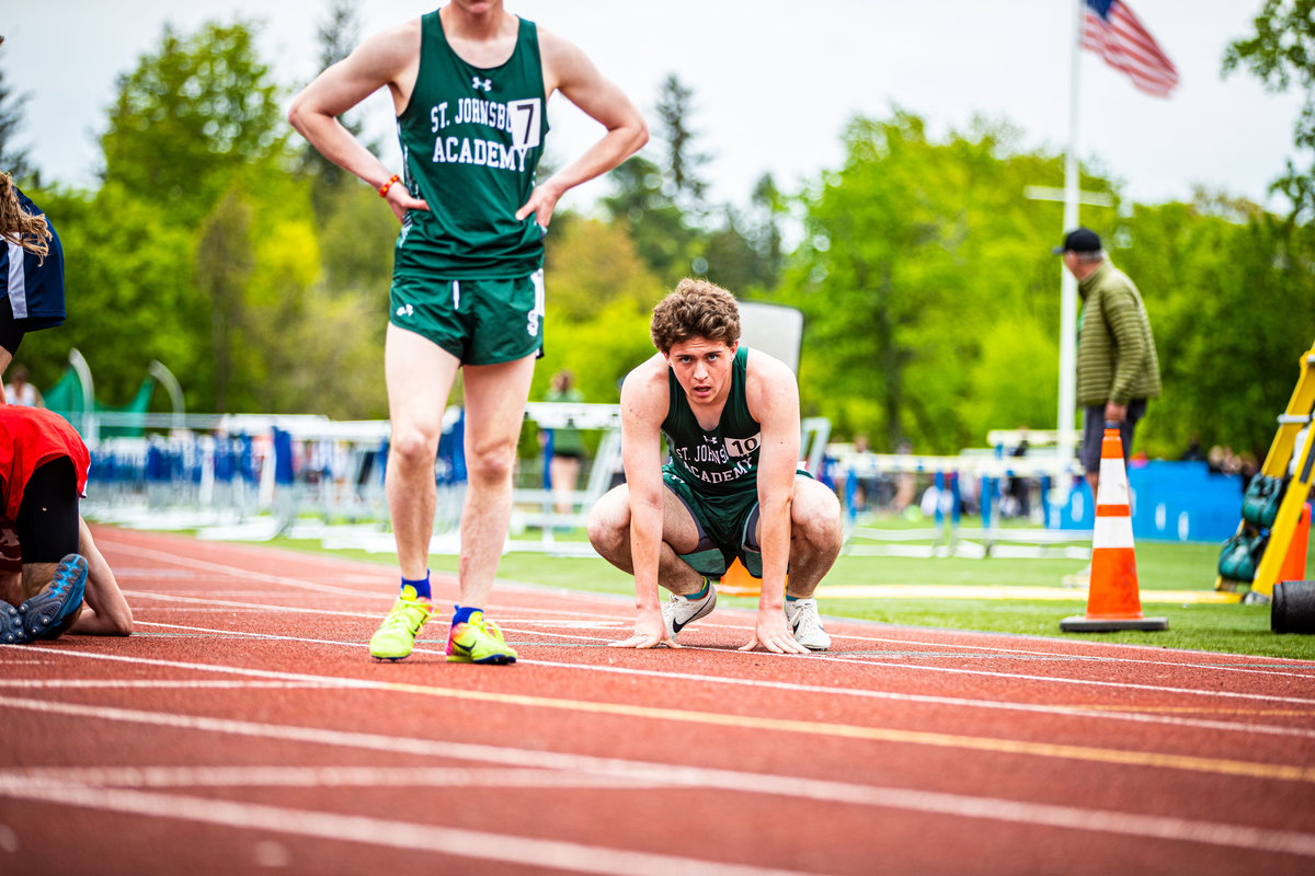 Hall-Potvin Photography Vermont Track Sports Photographer-13