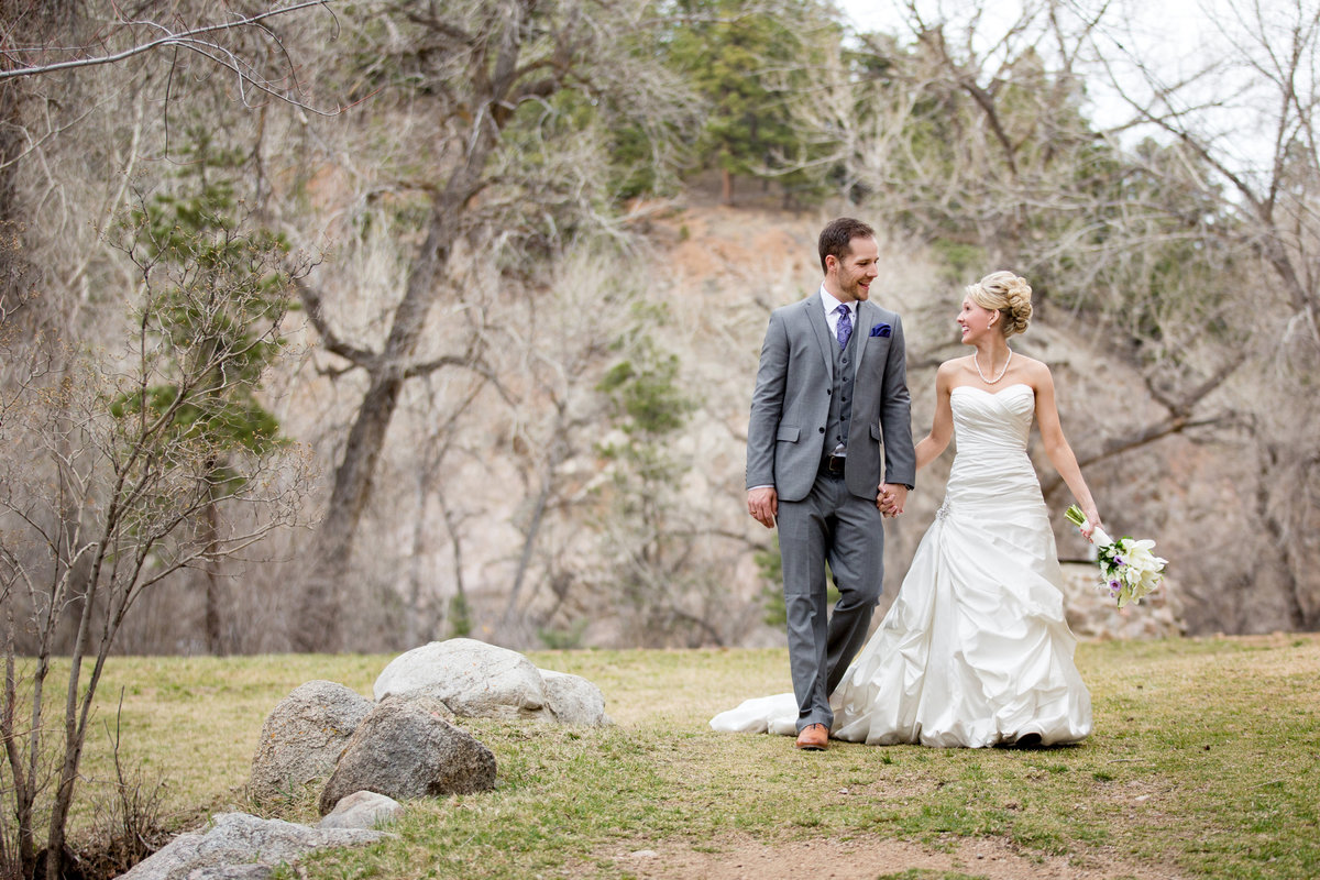 wedgewood-boulder-wedding-photos