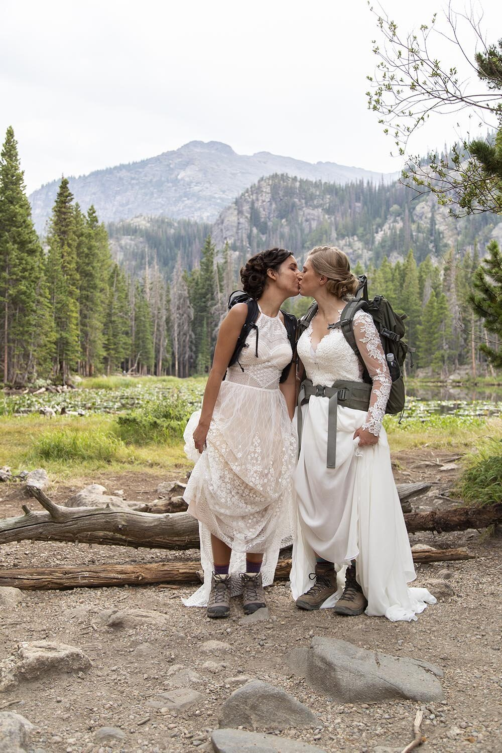 2020RockyMountainNationalParkKelseyAlexElopement020