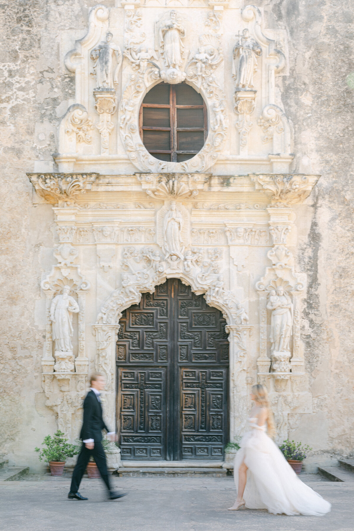 DestinationWedding_SanAntonio-114c