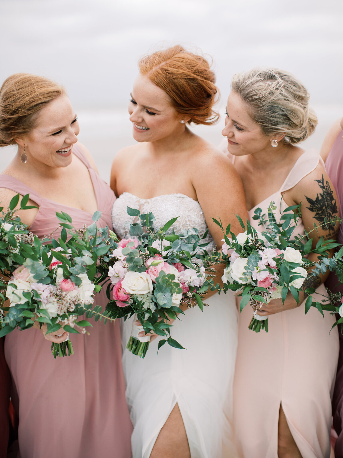 Charleston Wedding Photographer | Beaufort Wedding Photographer | Savannah Wedding Photographer | Santa Barbara Wedding Photographer | San Luis Obispo Wedding Photographer-23