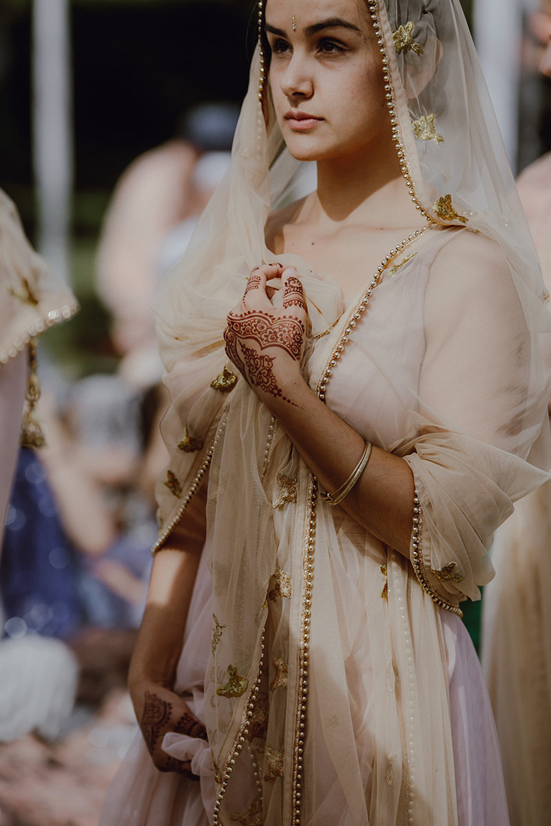 Kelsey Timberlake Events Sikh Wedding (24)