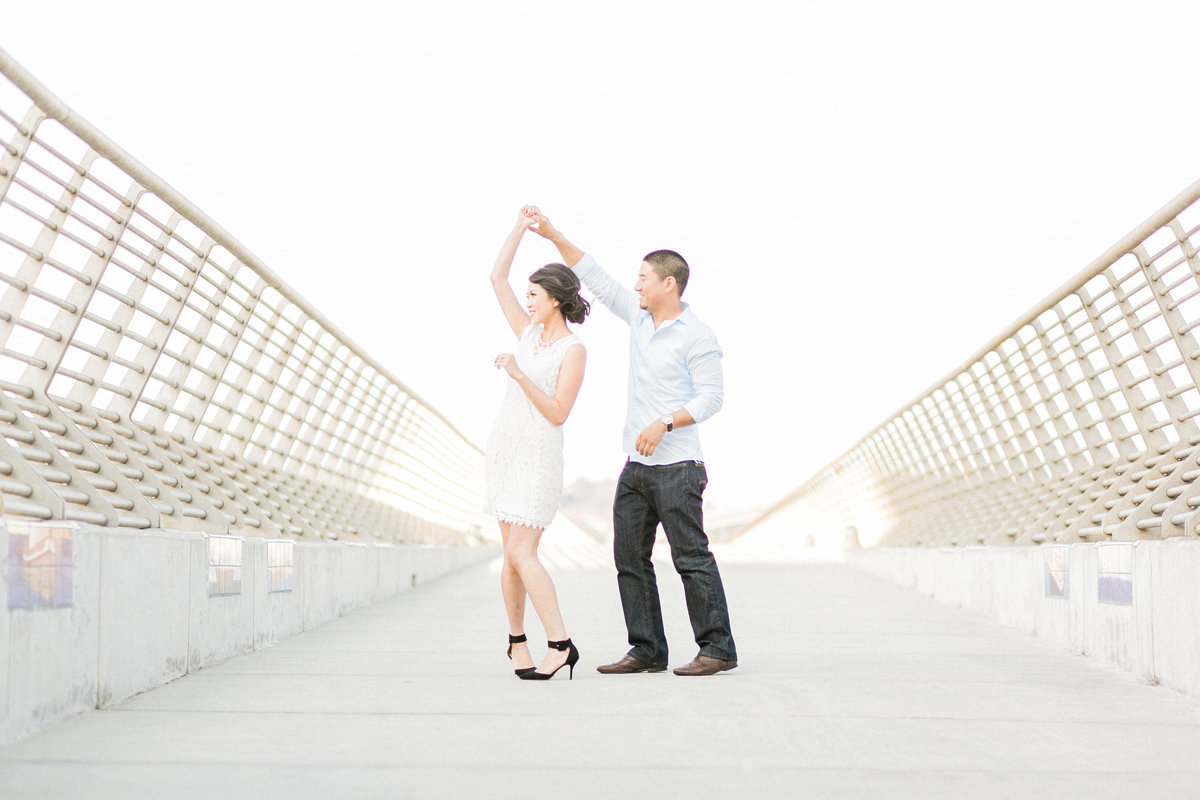 012_dancingonthepier-engagement-photo-SF