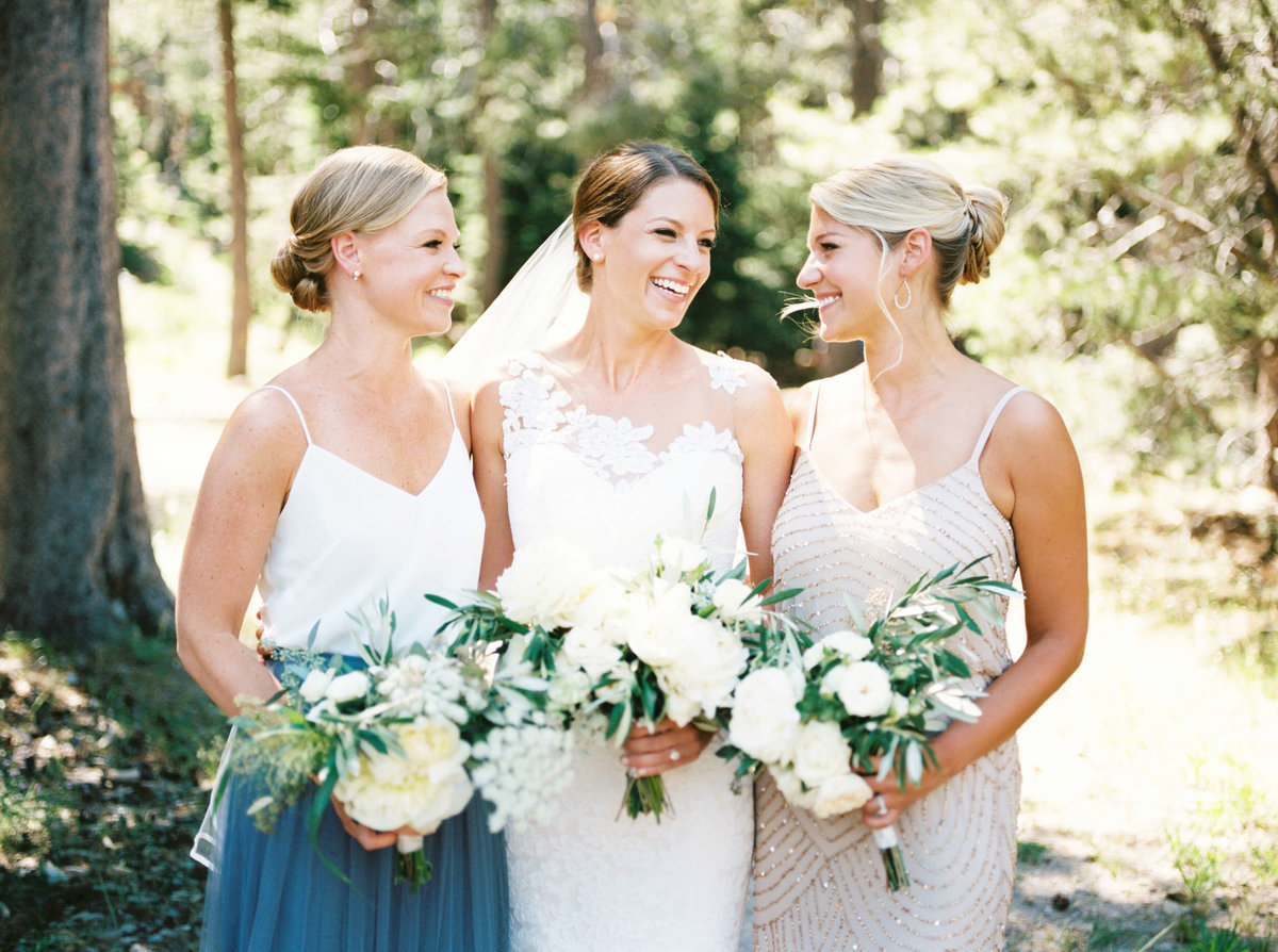 Lake Tahoe Wedding, Destination Wedding Photographer, Henry Photography-15