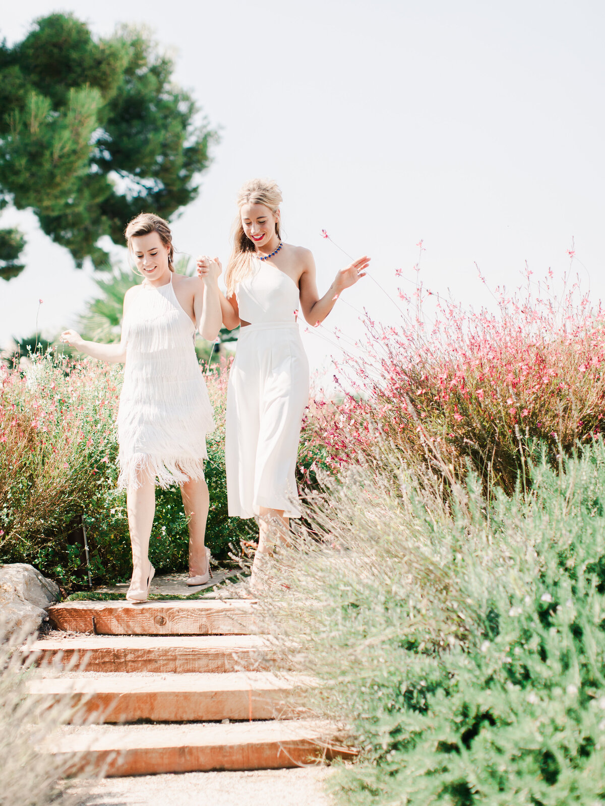 Masia_Casa_Del_Mar_Barcelona_Wedding15-2