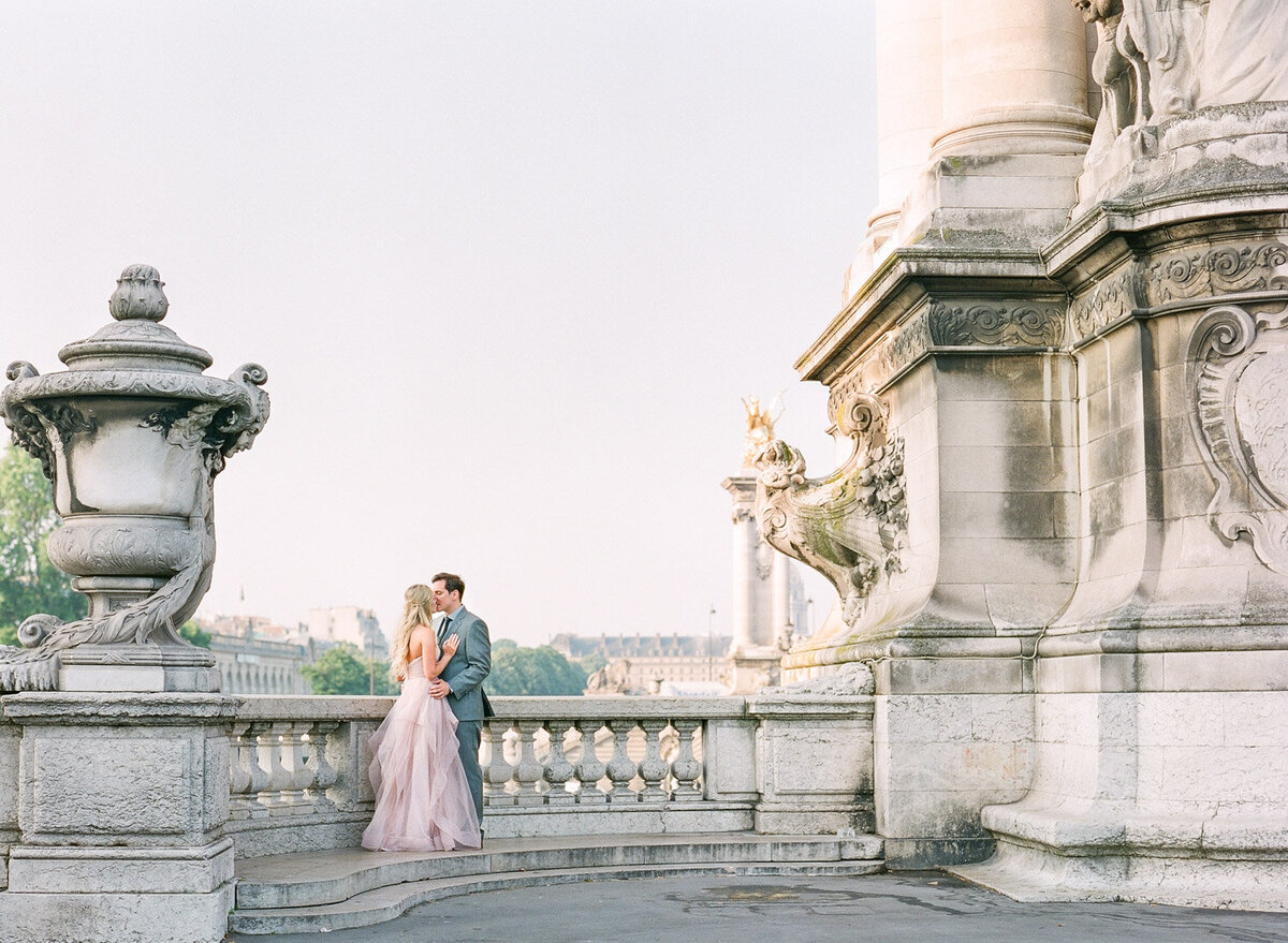 Molly-Carr-Photography-Paris-Wedding-Photographer-6