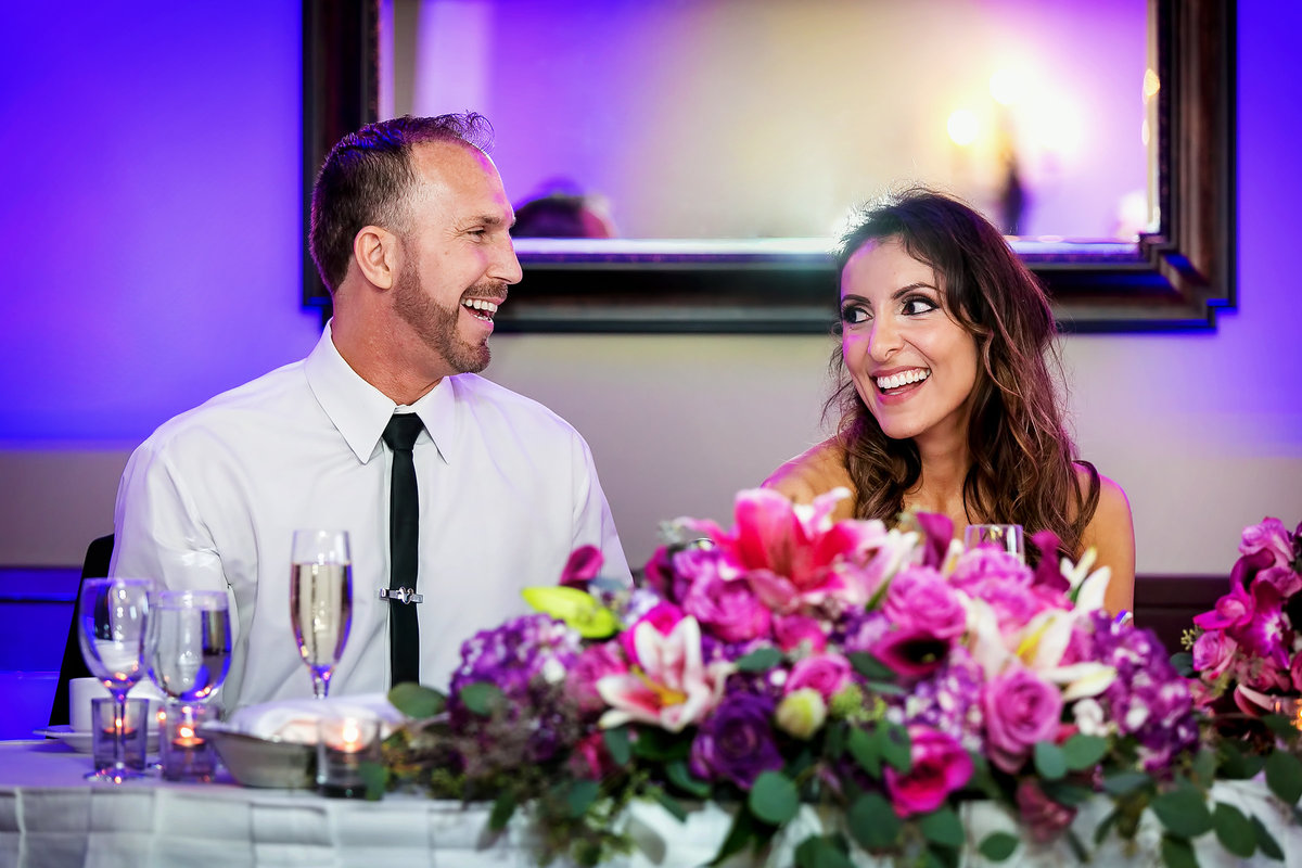 074-fess-parker-doubletree-resort-wedding-photos-jacqueline-michael